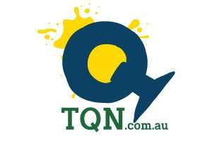 TQN.com.au at StartupNames Brand names Start-up Business Brand Names. Creative and Exciting Corporate Brand Deals at StartupNames.com