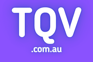 TQV.com.au at StartupNames Brand names Start-up Business Brand Names. Creative and Exciting Corporate Brand Deals at StartupNames.com