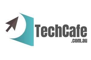 TechCafe.com.au at StartupNames Brand names Start-up Business Brand Names. Creative and Exciting Corporate Brand Deals at StartupNames.com