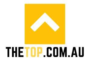 TheTop.com.au at BigDad Brand names Start-up Business Brand Names. Creative and Exciting Corporate Brand Deals at BigDad.com