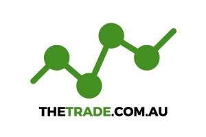 TheTrade.com.au at StartupNames Brand names Start-up Business Brand Names. Creative and Exciting Corporate Brand Deals at StartupNames.com