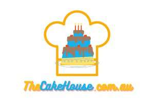 TheCakeHouse.com.au at BigDad Brand names Start-up Business Brand Names. Creative and Exciting Corporate Brand Deals at BigDad.com