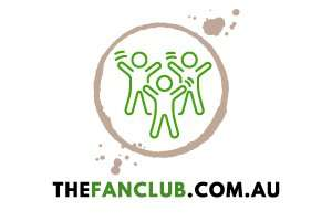 TheFanClub.com.au at StartupNames Brand names Start-up Business Brand Names. Creative and Exciting Corporate Brand Deals at StartupNames.com