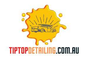 TipTopDetailing.com.au at StartupNames Brand names Start-up Business Brand Names. Creative and Exciting Corporate Brand Deals at StartupNames.com