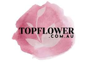 TopFlower.com.au at StartupNames Brand names Start-up Business Brand Names. Creative and Exciting Corporate Brand Deals at StartupNames.com