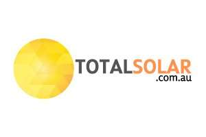 TotalSolar.com.au at StartupNames Brand names Start-up Business Brand Names. Creative and Exciting Corporate Brand Deals at StartupNames.com
