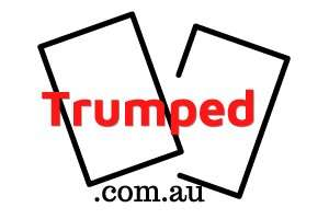 Trumped.com.au at StartupNames Brand names Start-up Business Brand Names. Creative and Exciting Corporate Brand Deals at StartupNames.com