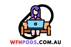 WFHPods.com.au at BigDad Brand names Start-up Business Brand Names. Creative and Exciting Corporate Brand Deals at BigDad.com