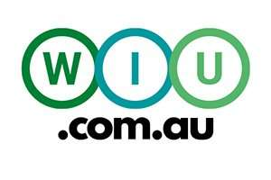 WIU.com.au at BigDad Brand names Start-up Business Brand Names. Creative and Exciting Corporate Brand Deals at BigDad.com