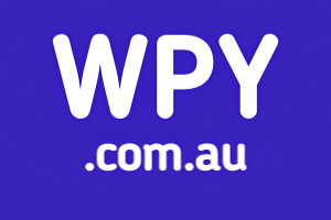 WPY.com.au at StartupNames Brand names Start-up Business Brand Names. Creative and Exciting Corporate Brand Deals at StartupNames.com