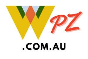WPZ.com.au at BigDad Brand names Start-up Business Brand Names. Creative and Exciting Corporate Brand Deals at BigDad.com
