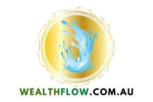 WealthFlow.com.au at StartupNames Brand names Start-up Business Brand Names. Creative and Exciting Corporate Brand Deals at StartupNames.com