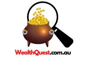 WealthQuest.com.au at StartupNames Brand names Start-up Business Brand Names. Creative and Exciting Corporate Brand Deals at StartupNames.com