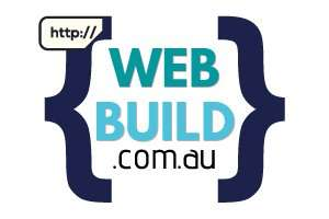 WebBuild.com.au at StartupNames Brand names Start-up Business Brand Names. Creative and Exciting Corporate Brand Deals at StartupNames.com