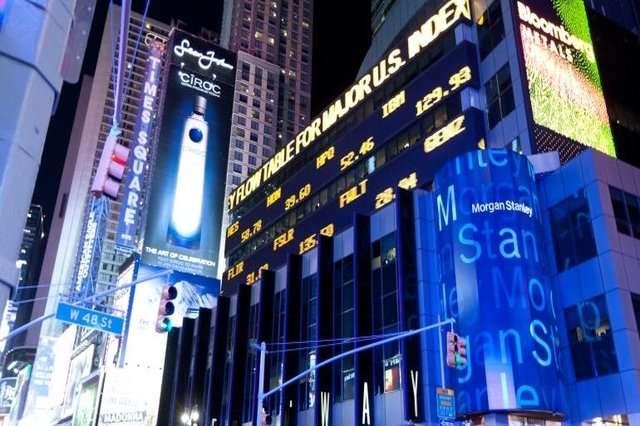 Fintech Edtech Technology Companies Bigdad.com