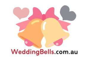 WeddingBells.com.au at StartupNames Brand names Start-up Business Brand Names. Creative and Exciting Corporate Brand Deals at StartupNames.com
