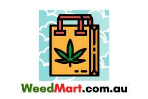 WeedMart.com.au at BigDad Brand names Start-up Business Brand Names. Creative and Exciting Corporate Brand Deals at BigDad.com