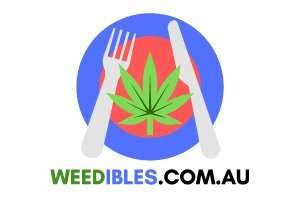 Weedibles.com.au at BigDad Brand names Start-up Business Brand Names. Creative and Exciting Corporate Brand Deals at BigDad.com