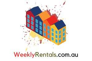 WeeklyRentals.com.au at StartupNames Brand names Start-up Business Brand Names. Creative and Exciting Corporate Brand Deals at StartupNames.com