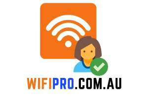 WifiPro.com.au at StartupNames Brand names Start-up Business Brand Names. Creative and Exciting Corporate Brand Deals at StartupNames.com