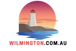 Wilmington.com.au at BigDad Brand names Start-up Business Brand Names. Creative and Exciting Corporate Brand Deals at BigDad.com