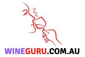 WineGuru.com.au at BigDad Brand names Start-up Business Brand Names. Creative and Exciting Corporate Brand Deals at BigDad.com