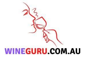WineGuru.com.au at StartupNames Brand names Start-up Business Brand Names. Creative and Exciting Corporate Brand Deals at StartupNames.com