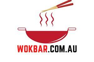 WokBar.com.au at BigDad Brand names Start-up Business Brand Names. Creative and Exciting Corporate Brand Deals at BigDad.com