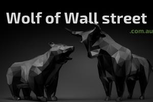 WolfOfWallstreet.com.au at StartupNames Brand names Start-up Business Brand Names. Creative and Exciting Corporate Brand Deals at StartupNames.com.