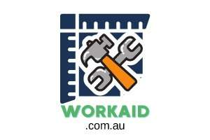 WorkAid.com.au at BigDad Brand names Start-up Business Brand Names. Creative and Exciting Corporate Brand Deals at BigDad.com