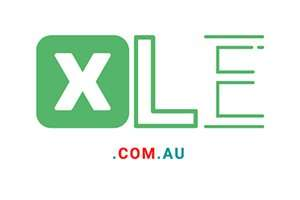XLE.com.au at BigDad Brand names Start-up Business Brand Names. Creative and Exciting Corporate Brand Deals at BigDad.com
