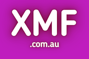 XMF.com.au at StartupNames Brand names Start-up Business Brand Names. Creative and Exciting Corporate Brand Deals at StartupNames.com