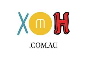 XMH.com.au at StartupNames Brand names Start-up Business Brand Names. Creative and Exciting Corporate Brand Deals at StartupNames.com