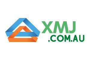 XMJ.com.au at StartupNames Brand names Start-up Business Brand Names. Creative and Exciting Corporate Brand Deals at StartupNames.com
