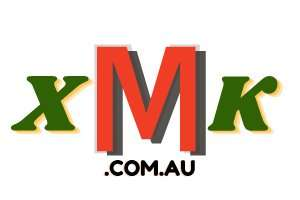 XMK.com.au at BigDad Brand names Start-up Business Brand Names. Creative and Exciting Corporate Brand Deals at BigDad.com