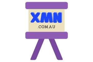 XMN.com.au at StartupNames Brand names Start-up Business Brand Names. Creative and Exciting Corporate Brand Deals at StartupNames.com
