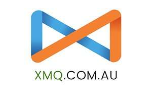 XMQ.com.au at BigDad Brand names Start-up Business Brand Names. Creative and Exciting Corporate Brand Deals at BigDad.com