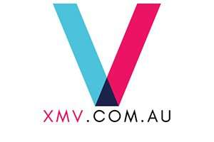 XMV.com.au at StartupNames Brand names Start-up Business Brand Names. Creative and Exciting Corporate Brand Deals at StartupNames.com