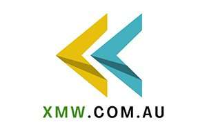 XMW.com.au at BigDad Brand names Start-up Business Brand Names. Creative and Exciting Corporate Brand Deals at BigDad.com
