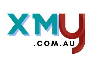 XMY.com.au at BigDad Brand names Start-up Business Brand Names. Creative and Exciting Corporate Brand Deals at BigDad.com