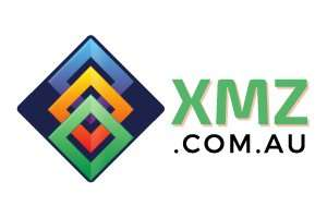 XMZ.com.au at StartupNames Brand names Start-up Business Brand Names. Creative and Exciting Corporate Brand Deals at StartupNames.com