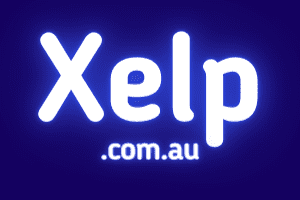 Xelp.com.au at StartupNames Brand names Start-up Business Brand Names. Creative and Exciting Corporate Brand Deals at StartupNames.com