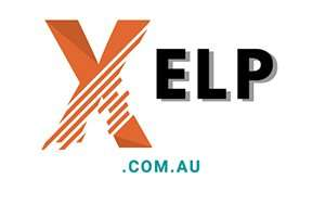 Xelp.com.au at BigDad Brand names Start-up Business Brand Names. Creative and Exciting Corporate Brand Deals at BigDad.com