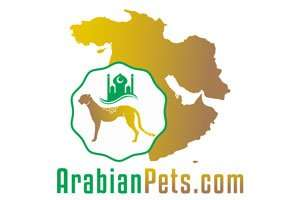 ArabianPets.com at BigDad Brand names Start-up Business Brand Names. Creative and Exciting Corporate Brand Deals at BigDad.com