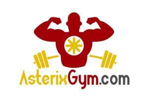 AsterixGym.com at BigDad Brand names Start-up Business Brand Names. Creative and Exciting Corporate Brand Deals at BigDad.com