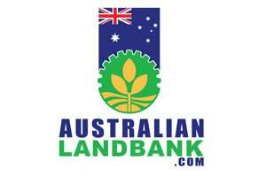 AustralianLandBank.com at StartupNames Brand names Start-up Business Brand Names. Creative and Exciting Corporate Brand Deals at StartupNames.com