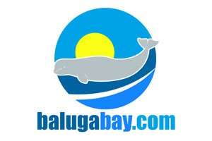 BalugaBay.com at StartupNames Brand names Start-up Business Brand Names. Creative and Exciting Corporate Brand Deals at StartupNames.com