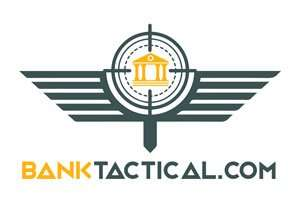 BankTactical.com at StartupNames Brand names Start-up Business Brand Names. Creative and Exciting Corporate Brand Deals at StartupNames.com