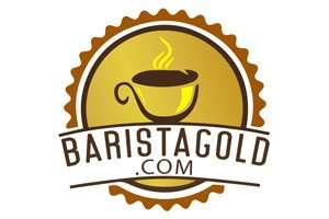 BaristaGold.com at StartupNames Brand names Start-up Business Brand Names. Creative and Exciting Corporate Brand Deals at StartupNames.com