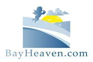 BayHeaven.com at StartupNames Brand names Start-up Business Brand Names. Creative and Exciting Corporate Brand Deals at StartupNames.com